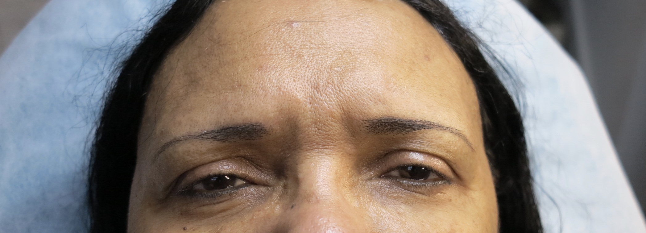 How To Find The Best Place To Get Your Eyebrows Permanent Make Up In