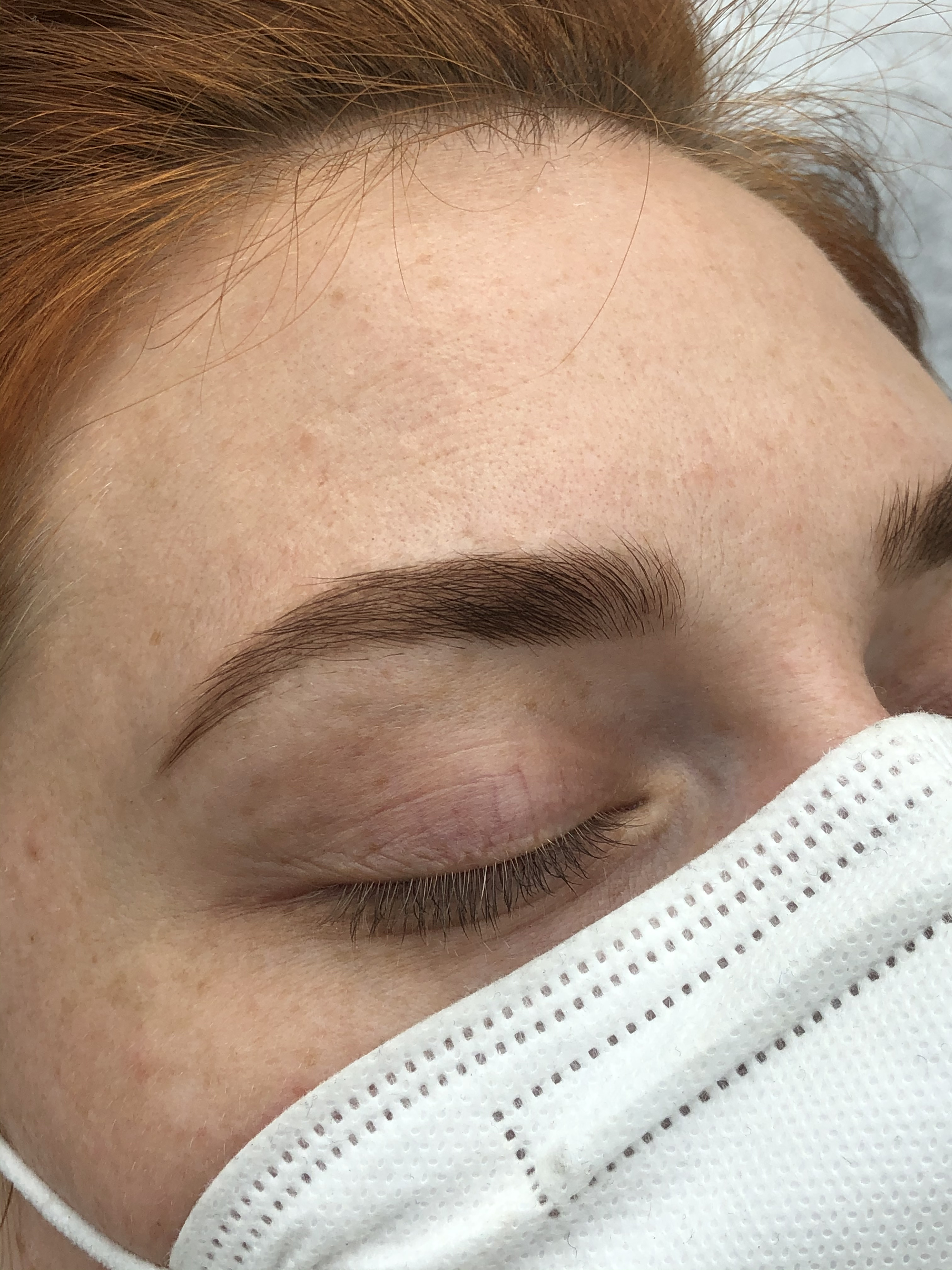 What is Henna Brows and what can I expect from a Henna Brows treatment?